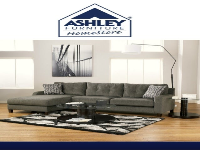 Furniture Stores In Killeen Texas