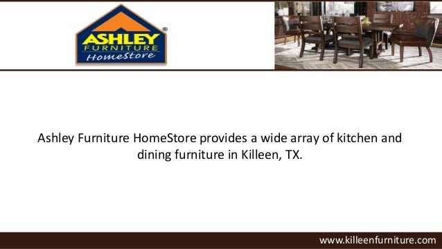 Kitchen U0026 Dining Furniture In Killeen, TX; 2. ...