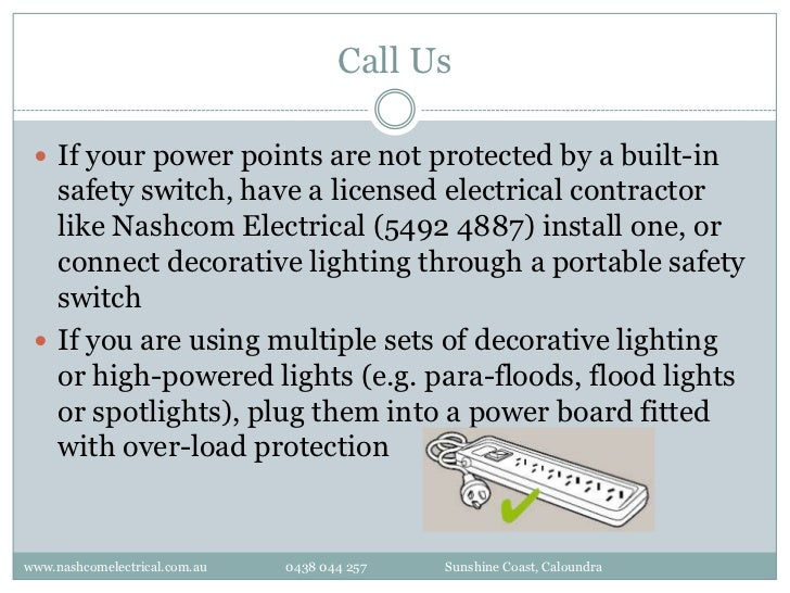 Fancy Light Switch Power Into Light Illustration - Wiring Ideas For ...