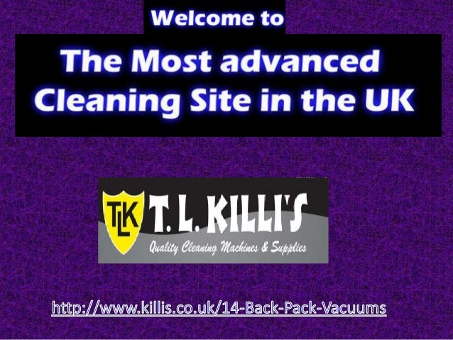 Cleaning Equipment, Products and Janitorial Supplies Sheffield, South Yorkshire.
