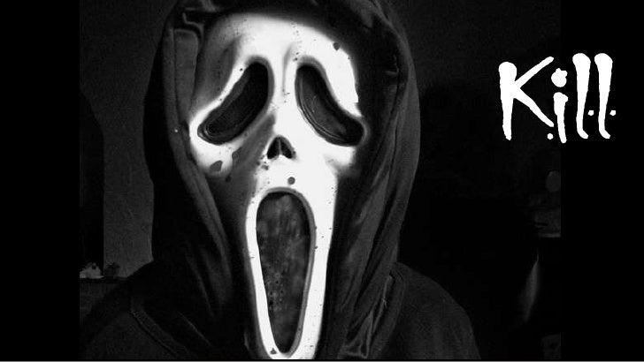 Kill<br />