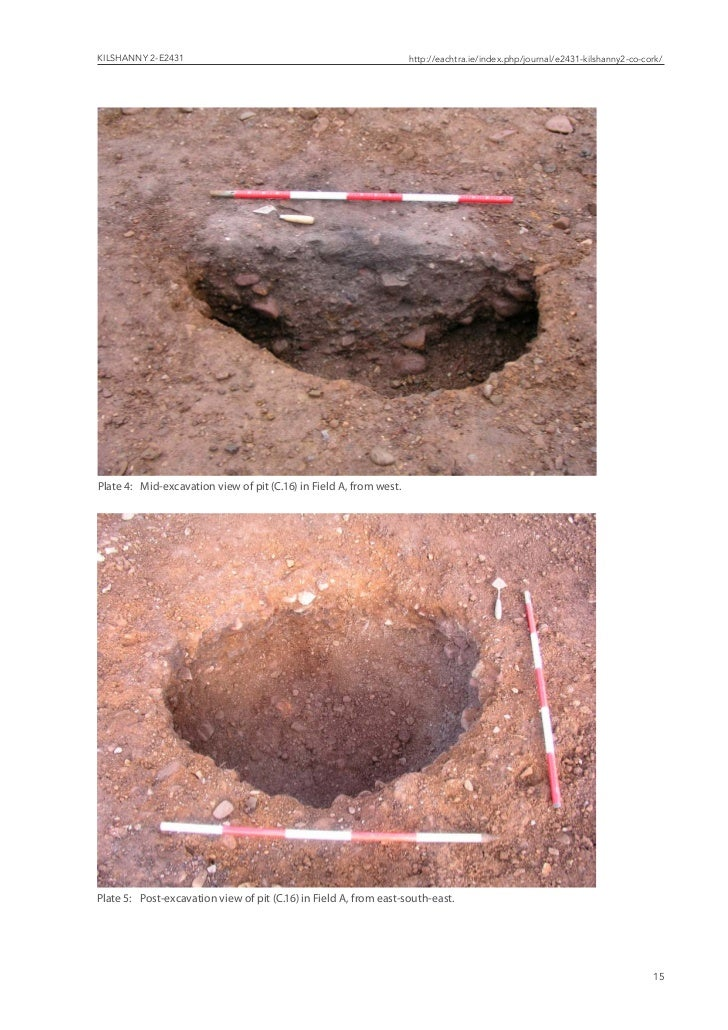 Radiocarbon dating 2 sigma 10