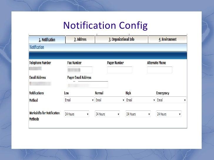 nagios conference 2011 kimbrough henley using nagios to monitor s