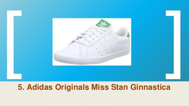 adidas originals stan smithscarpe da ginnastica unisex adulto
