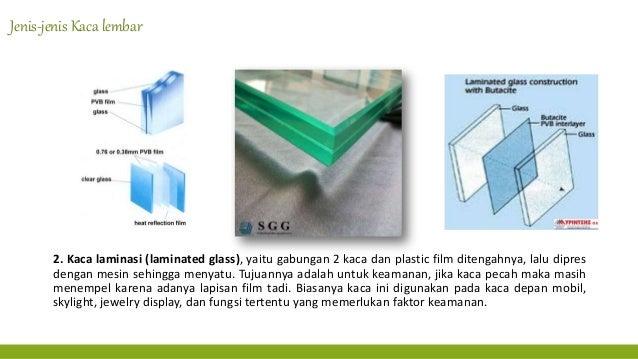 Kimia industri jenis jenis kaca lembar 27 ccuart Gallery