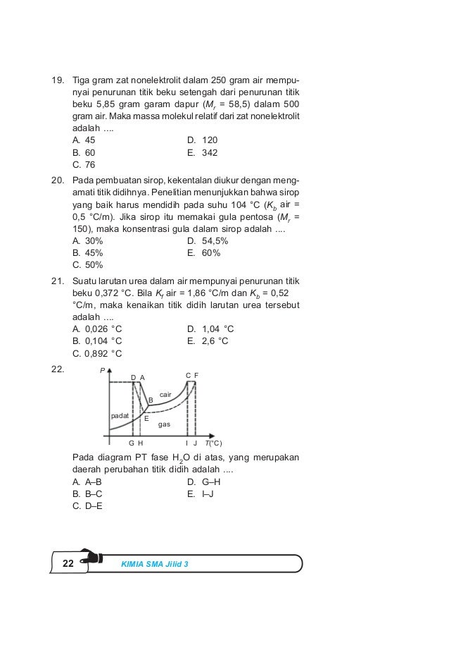 Kimia kelas 12 ariharnanto 29 ccuart Images