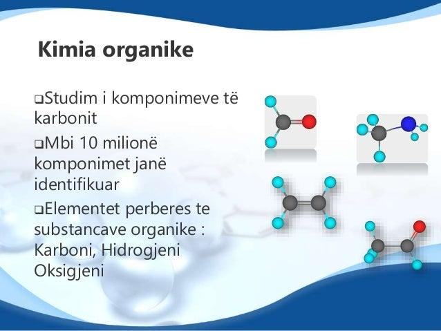 Grupet funksionore  Atomi ose grupimi atomik I cili I jep veti karakteristike  perberjes organike qe e permban quhet grup ...
