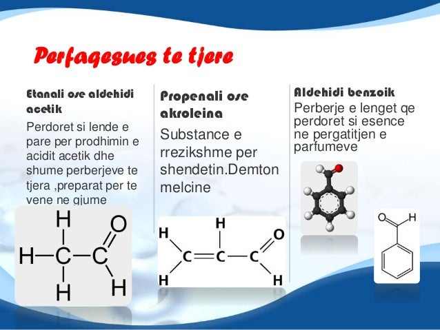 Ketonet  •Grupi funksionar eshte  grupi karbonilik -CO-  •Ketonet quhen ndryshe  alkanone  •Grupi funksionor vihet  gjithm...