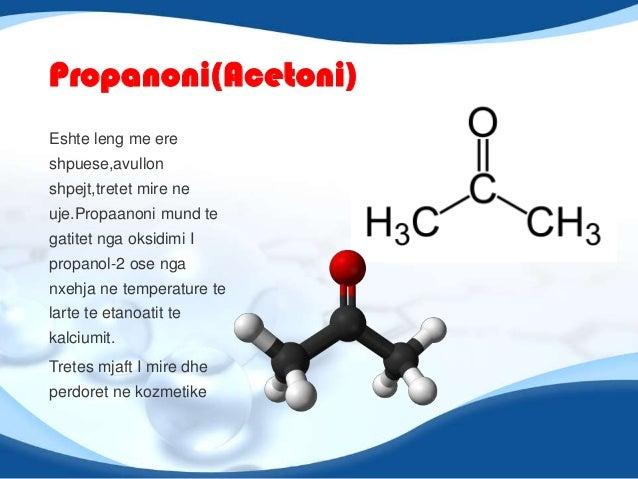 Kimia organike