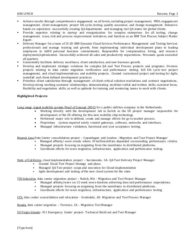 Where To Order Essay - Argard Viajes:.Home project manager data ...