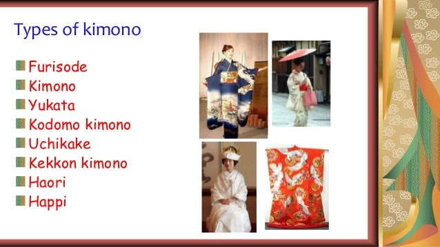 Gifted Students All About Kimono The Gifted Child