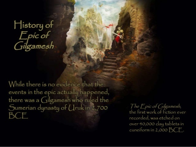 """the epic of gilgamesh the notion The gilgamesh epic: abridgment and interpretation  similar in concept is the name of chinese sage lao-tzu (laozi), interpreted as both """"old master"""" and."""
