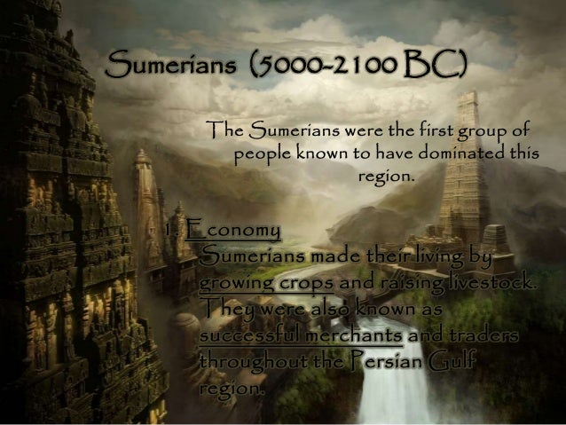 epic of gilgamesh and ancient sumer Sumer is an ancient land a land where legend says men, women and gods mixed freely, sometimes joyously it seems though not for our heroes in shiro's latest seek.