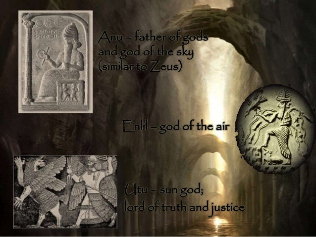 gilgamesh is from ancient sumer A history of ancient sumer (sumeria)including its cities, kings, mythologies, sciences, religions, writings one of the outstanding works of ancient literature the superhero gilgamesh originally appeared in sumerian mythology as a legendary king of uruk.