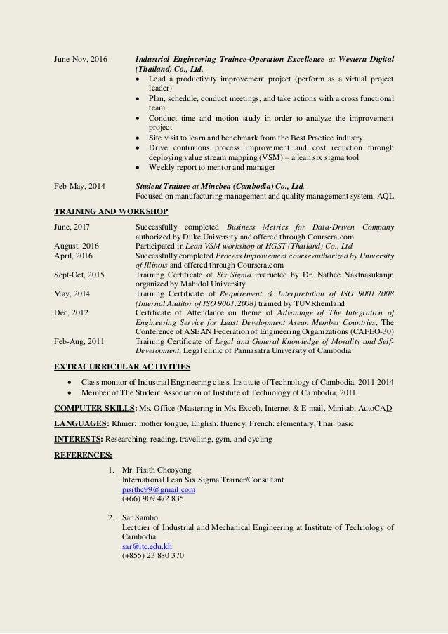 Nett Markenstrategen Lebenslauf Zeitgenössisch - Entry Level Resume ...