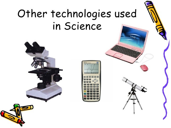 the use of science and technology Food technology is the application of food science to the selection, preservation, processing, packaging, distribution, and use of safe food related fields include analytical chemistry, biotechnology, engineering, nutrition, quality control, and food safety management.