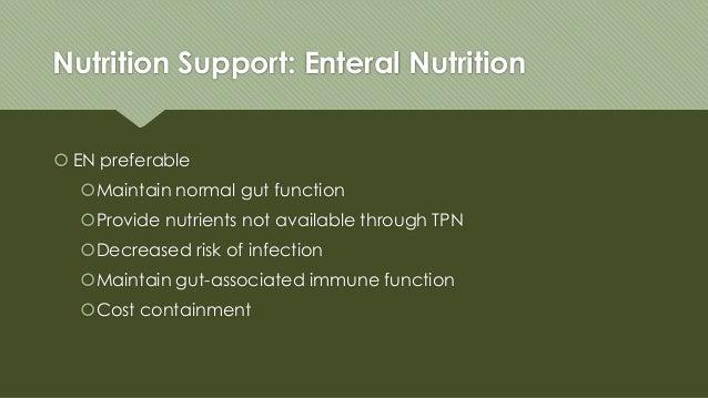 Chronic Kidney Disease Undergradute Case Study  Nutrition and Diet T