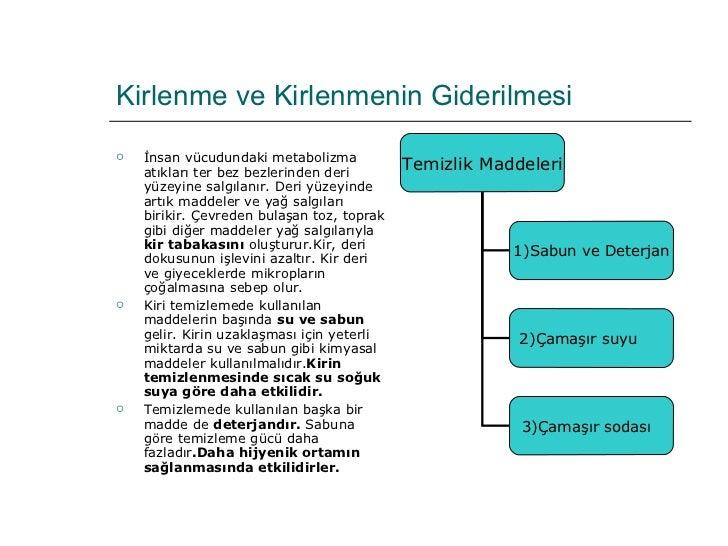 Kimya Proje öDevi Slide 3