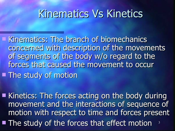 The Beneficial Effects of Kinesio Tape Therapy