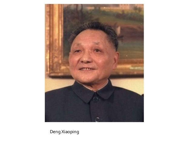 kina diktatur