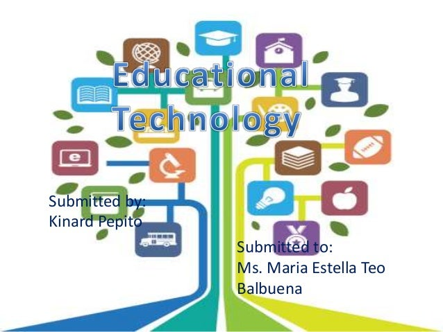 communication technology in the 21st century Download citation on researchgate | the role of information and communication technology (ict) in higher education for the 21st century | this paper attempts to highlight the role of ict in higher education for the 21st century.
