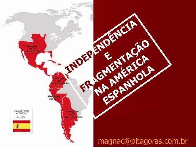 magnac@pitagoras.com.br