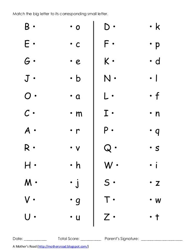 P Letter Words Rd And Th Letters S