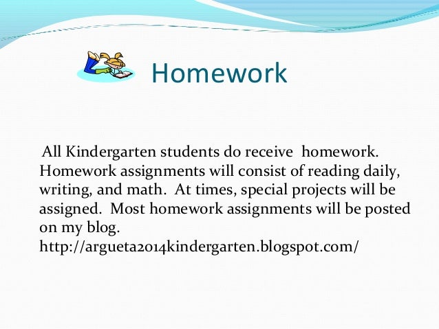 Kindergarten Language homework or morning work that provides a daily review  for Kindergarten grammar and word Pinterest