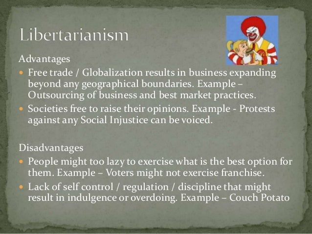 paternalism in organizations Paternalism is action limiting a person's or group's liberty or autonomy which is intended to promote their own good paternalism can also imply that the behavior is.