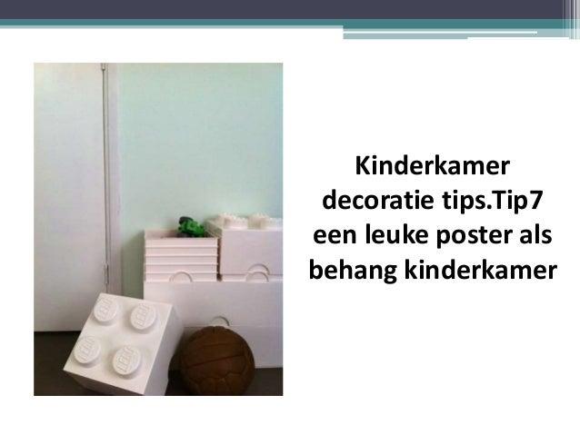 Leuk Behang Kinderkamer.Kinderkamer Decoratie Tips Tip7 Een Leuke Poster Als Behang Kinderkam