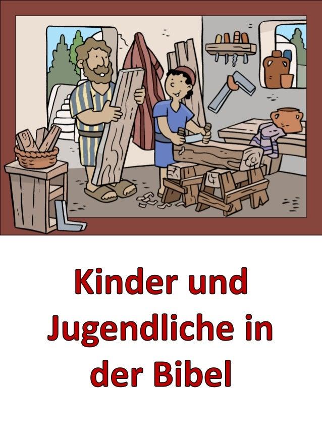Die Schwester Moses Die �gypter zwang die Israeliten zur Sklavenarbeit. Doch je mehr die Israeliten unterdr�ckt wurden, de...