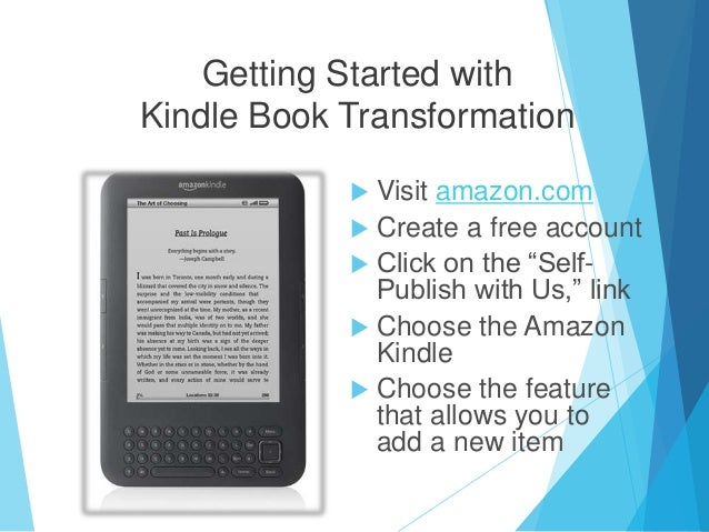 kindle vs books Are you looking to find the best kindle e-reader and tablet options on the market look no further, we reviewed all kindle products in depth read more.