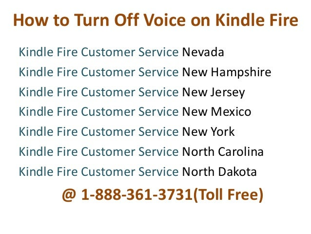 Dial @ 1*855*233*7309 Amazon Kindle Fire Customer Service Phone Number