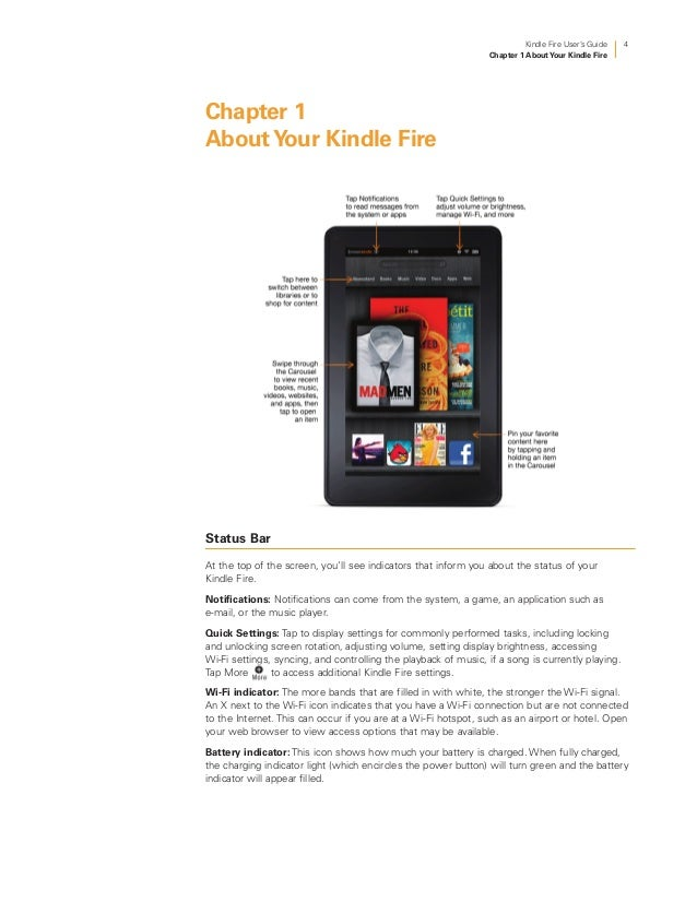 kindle fire user guide 1 kindle fire user manual online kindle fire user manual