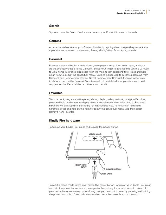pdf to kindle paperwhite converter online
