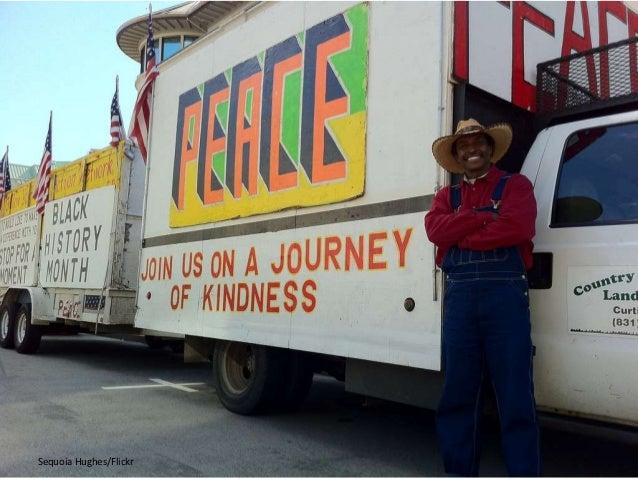 Kindness First Slide 10
