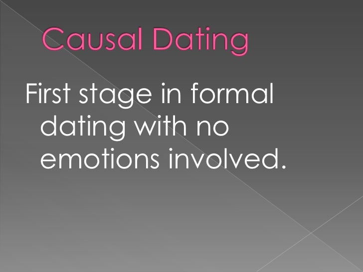 Learn to recognize the warning signs of dating abuse..