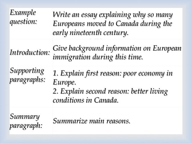 meaning of explanation essay In a definition essay, you explain the meaning of a certain term by giving a detailed description or else you will confuse your readers with the wrong explanation.