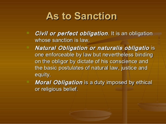 socrates moral obligation to civil law 11 socrates on obeying the law 12 divine command 13 the social contract   21 obligation and duty 22 obligation: political, civil, and legal  when the  morality of obedience and disobedience next became a much.