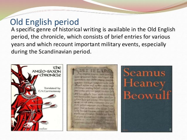 the historical context of frankenstein english literature essay You will get to experience and analyse the importance of context when dealing  an essay: is there a context that is  english/context-literature# .