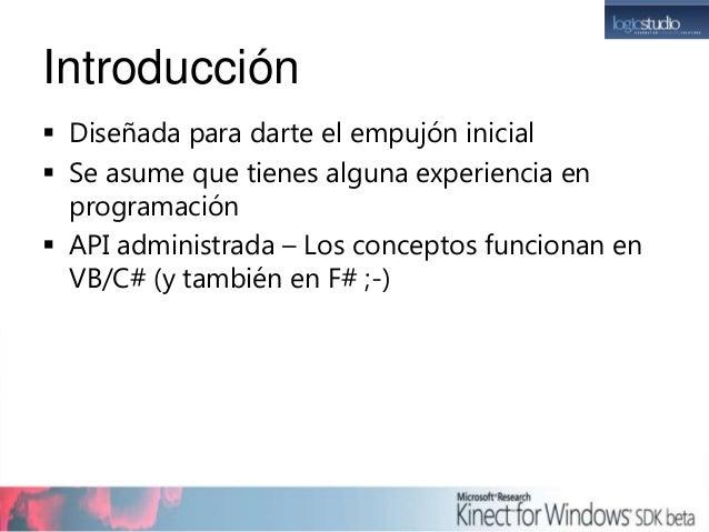 Kinect01 Slide 2