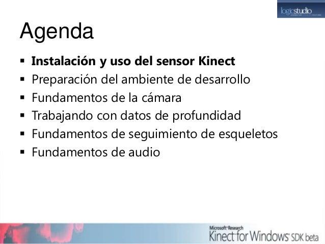 Kinect01 Slide 3