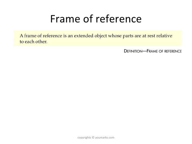 Kinematics: motion in 1 D Slide 3