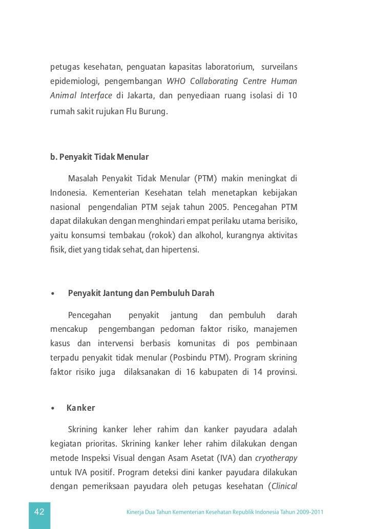 Biomedik-Dasar-Komprehensif.pdf