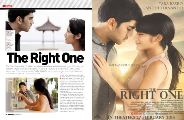 oak tree suite ost the right one dating