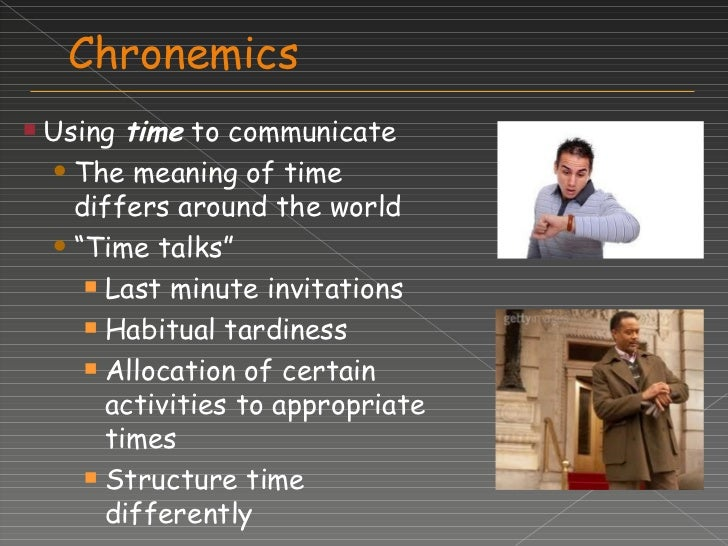 Kinesics In Public Speaking While some cultures value a more monochronic view of time systems (using time if we consider just the way our internal body clocks influence our public speaking capabilities regarding time, the following could be included kinesics in public speaking