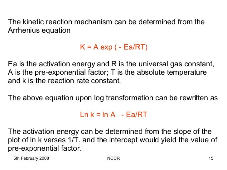 quantitative kinetic and kinematic analysis of Kinetics and kinetic measurement techniques kinetics theory force measurement pressure measurement kinetics physics mechanics other areas of physics statics dynamics kinematics kinetics kinetics: branch of dynamics which deals with the forces and moments role of kinetic analysis in.