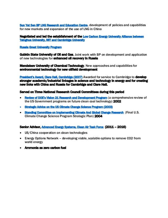 Magnificent Advanced Energy Resume Ideas - Administrative Officer ...