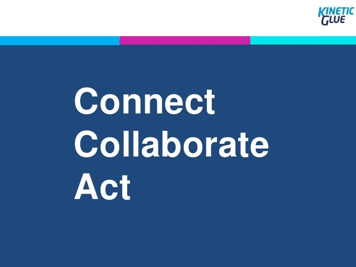 ConnectCollaborateAct