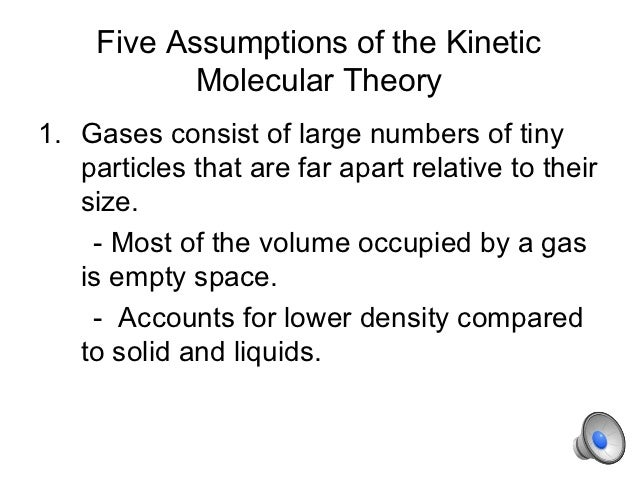 Kinetic Theory Worksheet Custom Paper Academic Service